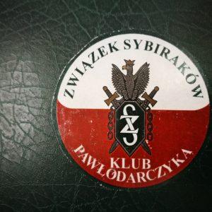 Spotkanie zpanem Jerzym Sienkiewiczem