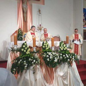 Papieskie błogosławieństwo