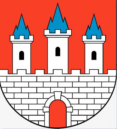 Życzenia odwładz miasta Rawa Mazowiecka